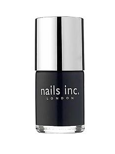 nails-inc-motcomb-street-nail-polish-10ml