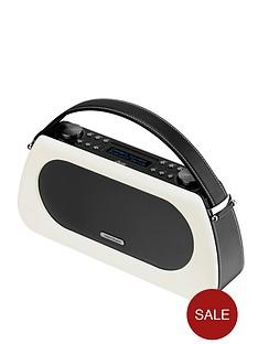 view-quest-bardot-portable-bluetoothtrade-dab-radio