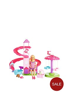 barbie-slide-and-spin
