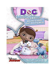 doc-mcstuffins-doc-mcstuffins-vol-3-a-little-cuddle-goes-a-long-way-dvd
