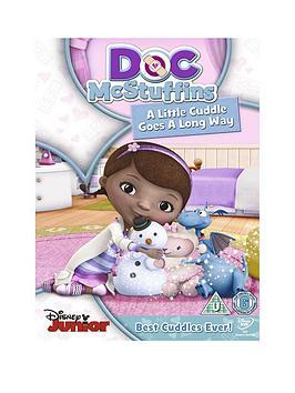 doc-mcstuffins-doc-mcstuffins-vol-3-a-little-cuddle-goes-a-long-way-dvd