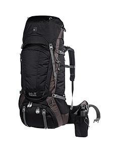 jack-wolfskin-denali-65-litre-trekking-ruck-sack
