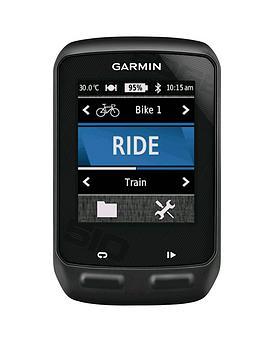 garmin-edge-510-cycling-gps