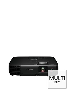 epson-eb-s03-projector