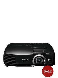 epson-epson-eh-tw5200-full-hd-1080p-3d-home-cinema-projector-with-integrated-speaker
