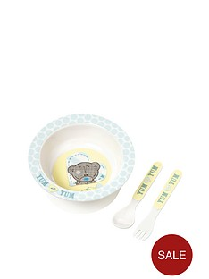 tiny-tatty-teddy-me-to-you-feeding-bowl-and-cutlery-set