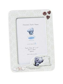 tiny-tatty-teddy-me-to-you-porcelain-photo-frame