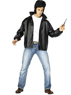 grease-adult-mens-t-bird-jacket-adult-costume