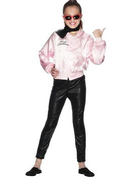 grease-pink-ladies-jacket-child-costume
