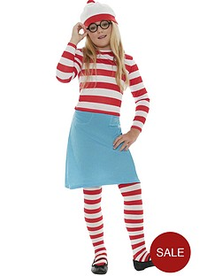 wheres-wally-wenda-girls-child-costume