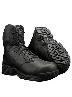 magnum-stealth-force-80-leather-ctcp-adult-boots