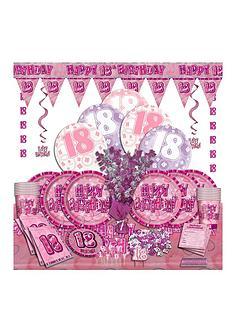 pink-glitz-birthday-party-kit