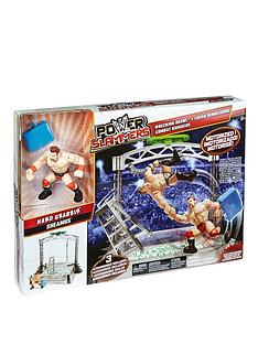 wwe-power-slammers-wrecking-ball-playset
