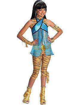monster-high-cleo-de-nile-child-costume