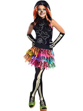 monster-high-skelita-calaveras-child-costume
