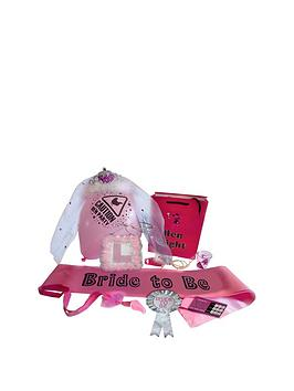 hen-party-bride-to-be-complete-party-kit