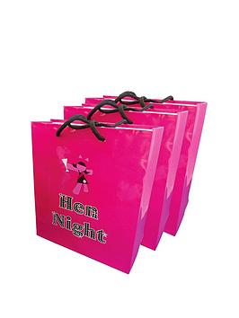hen-night-pack-of-6-party-goodie-bags