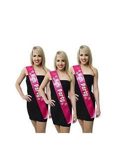 hen-party-pinksilver-sash-x-3