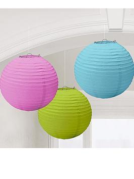 paper-lanterns-3-pack-pastels