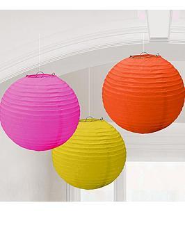 paper-lanterns-3-pack-warm