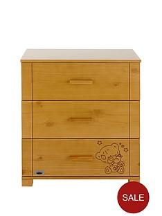tiny-tatty-teddy-3-draw-dresser