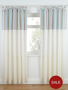 ladybird-sing-a-rainbow-curtains-and-tiebacks