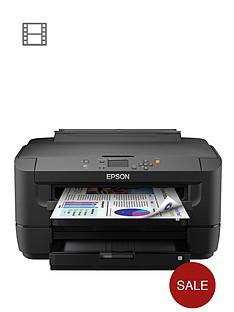 epson-wf-7110dtw-workforce-7000-series-printer