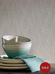 superfresco-aston-wallpaper-grey