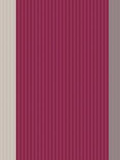 superfresco-stria-wallpaper-redcreambeige