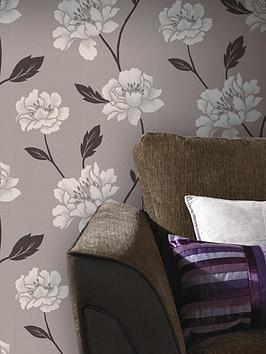 superfresco-peony-wallpaper-beige