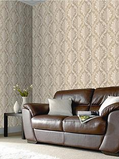 superfresco-splendour-wallpaper-cream
