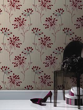 superfresco-burst-wallpaper-red