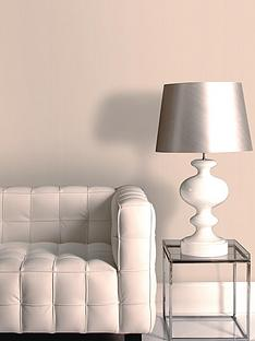 superfresco-kia-wallpaper-cream