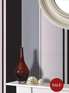 superfresco-easy-poise-wallpaper-black-and-white