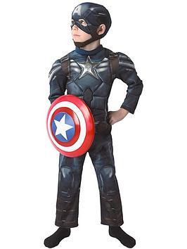 marvel-boys-deluxe-captain-america-child-costume