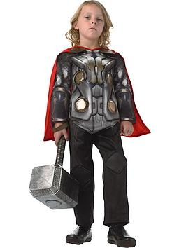 marvel-boys-deluxe-thor-2-child-costume