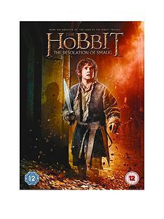 the-hobbit-the-desolation-of-smaug-dvd