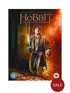 the-hobbit-the-desolation-of-smaug-dvd