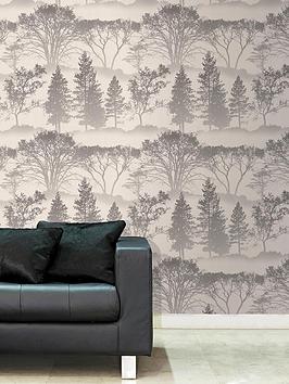 graham-brown-mirage-wallpaper-whitegrey