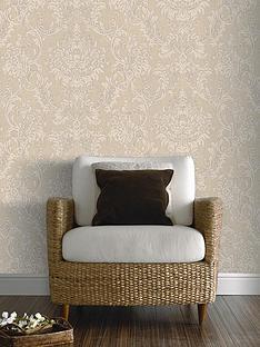 graham-brown-province-wallpaper-cream