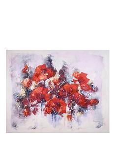 graham-brown-poppies