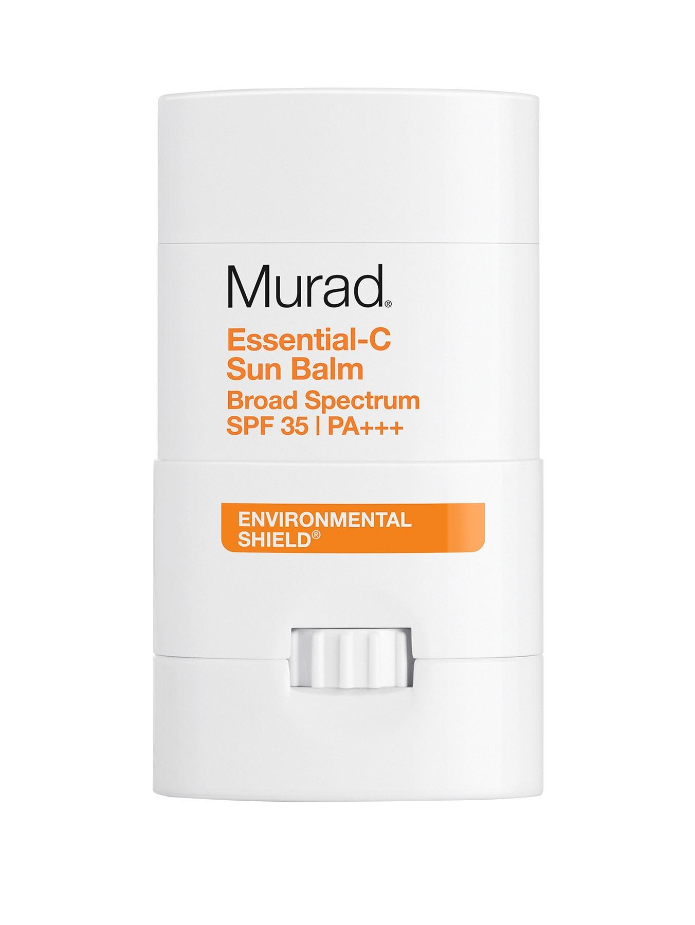 Murad Essential-C Sun Balm Broad Spectrum - SPF 35 9g