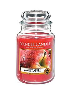 yankee-candle-large-jar-sweet-apple