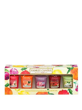 yankee-candle-fruit-a-licious-votive-gift-set-5-pack