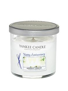 yankee-candle-midnight-jasmine-celebrations-tumbler