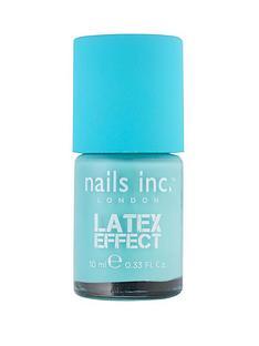 nails-inc-bermondsey-street-latex-nail-polish