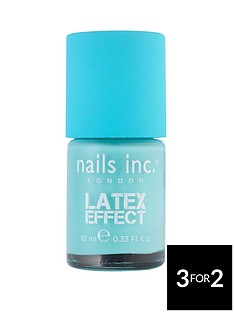 nails-inc-bermondsey-street-latex-nail-polish