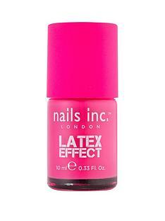 nails-inc-shoreditch-high-street-latex-nail-polish