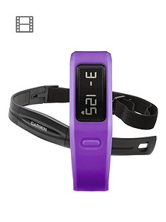 garmin-vivofit-personal-fitness-band-and-heart-rate-monitor-bundle