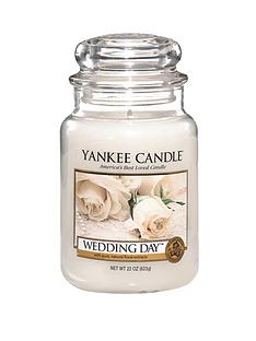 yankee-candle-large-jar-wedding-day